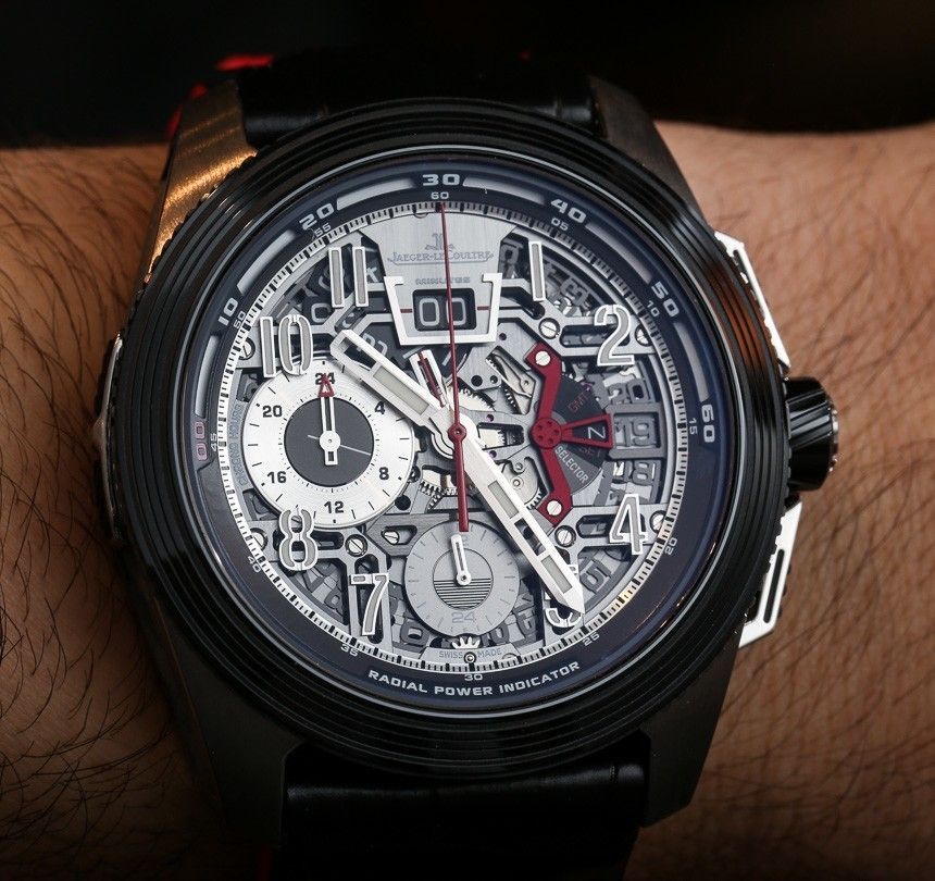 with louis moinet hands watches the anniversary chronograph on memoris