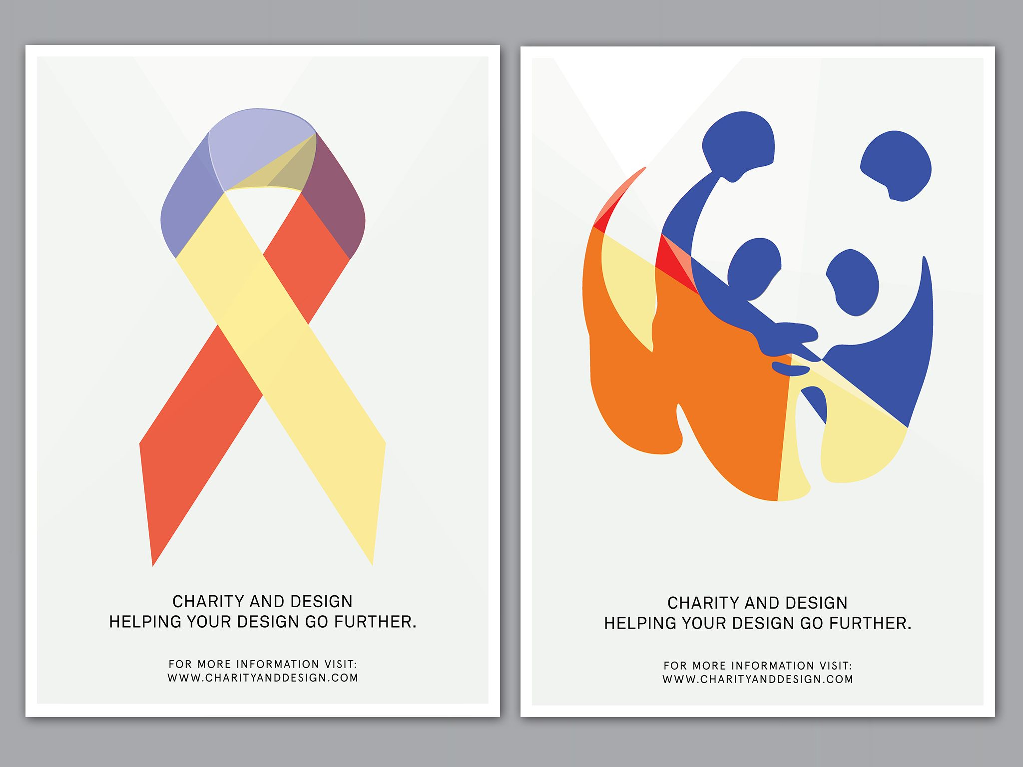 Poster design trends - Typographic Charity Poster Google Search Charity Posterdesign Trends