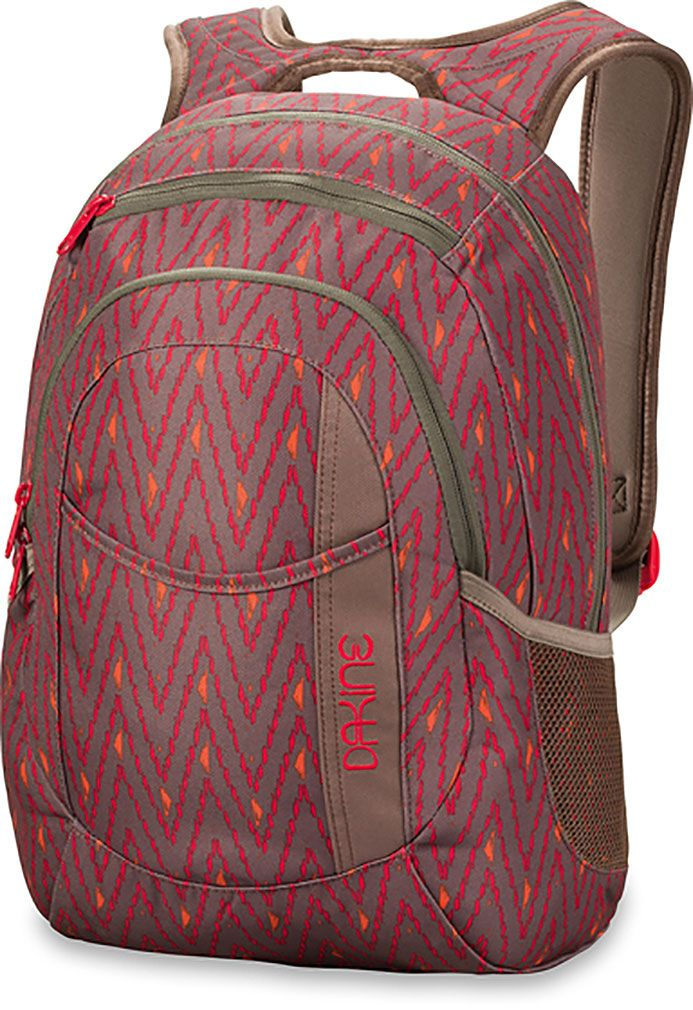 DaKine Garden 20L Backpack | bags. | Pinterest | Backpacks, Beige ...