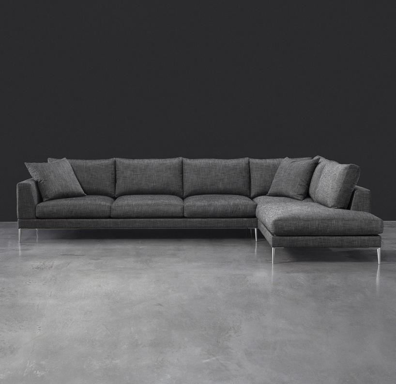 Addis Sofa Az Afmu Sofa Gray Sofa Couch