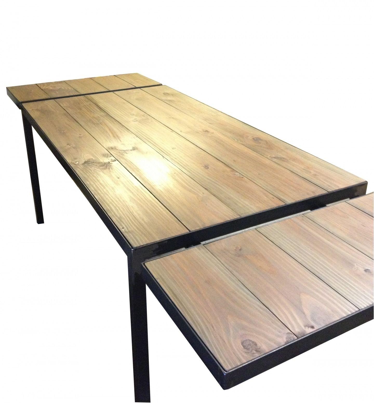 337da35fd7a997e87bb1cfd3f29d7b51 Incroyable De Table Rectangulaire Conforama Conception