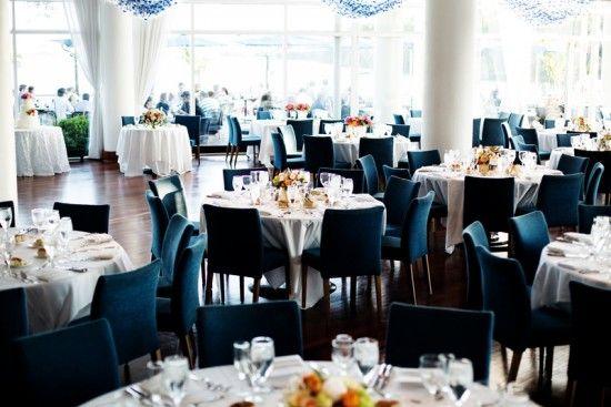 Sequoia Wedding Dc Wedding Venues Pinterest Dc Weddings