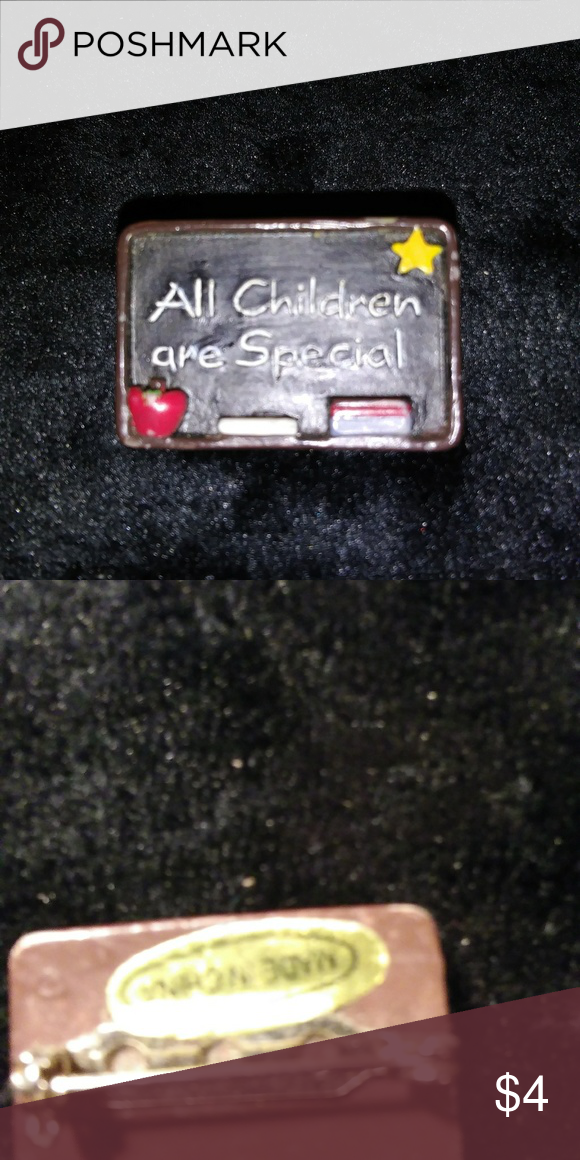 Mini Chalkboard Eraser With Hidden Chalk Storage Mini Chalkboards Diy Chalkboard Eraser