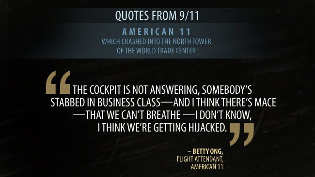 9 11 Quotes Prepossessing 911Quotesfromvictims4 650×366 Pixels  Suffering .
