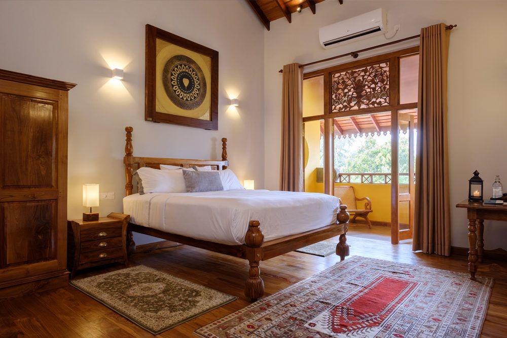 Olcote in Ceylon, Sri Lanka Home decor, Home, Furniture