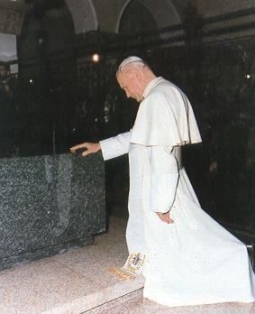 A Short Biography - Padre Pio DevotionsPadre Pio Devotions