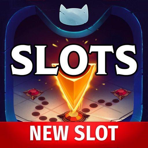 internet casino spiele black jack um geld spielhallen klassiker