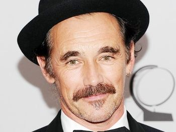 actor mark rylance | this morning variety reported that actor mark rylance who won tonys ...