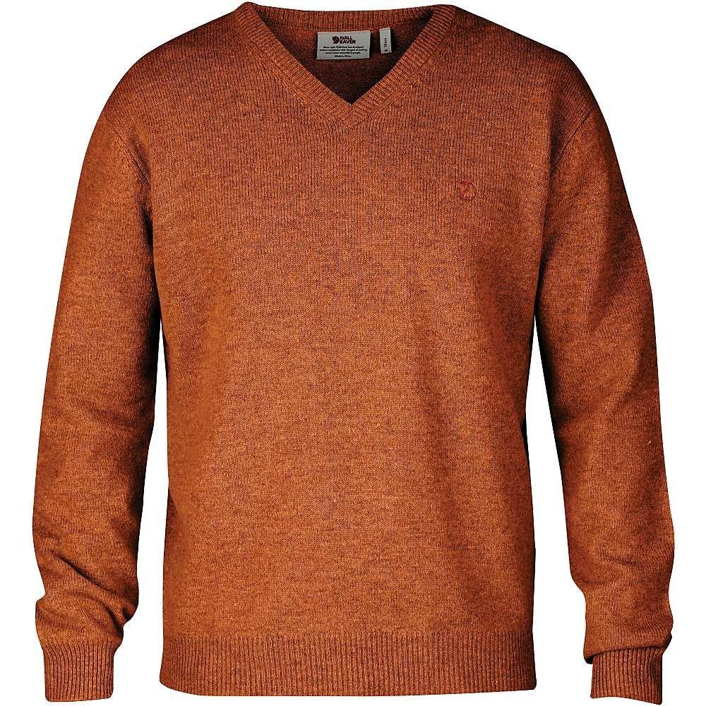2cb0f1a95cc1c Fjallraven Men's Shepparton Sweater   Clothing work   Sweaters, Men ...