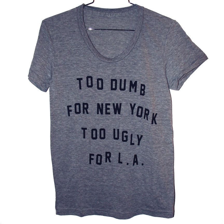 t shirt Women who cares  inspired fashion print crew neck 100/% Premium cotton