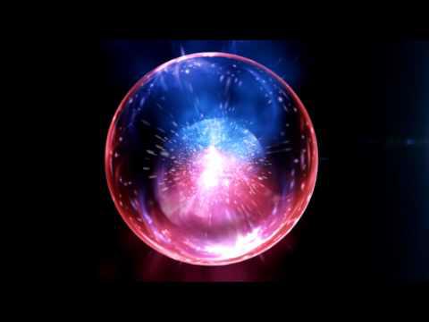 Orb Of Magic Focus 5e Equipment D D Wiki Glitch Photo Orb Weapon Concept Art