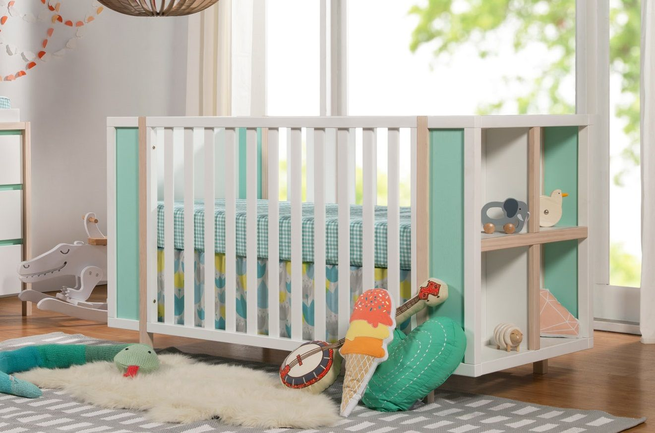 baby ideas toddler cribs bed full combo amazing with a constructed crib changing bedding beautiful changer multipurpose cheap sets of little dresser is fosterboyspizza convertible rugged size table