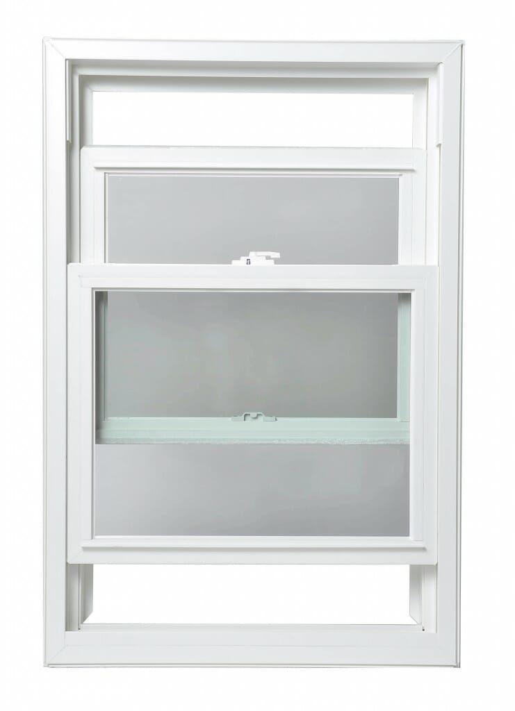 Standard Window Sizes   Window sizes, Standard window ...