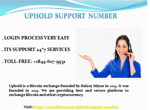 Cryptocurrency phone number pii_pn_251ff94a3b439ef511c0