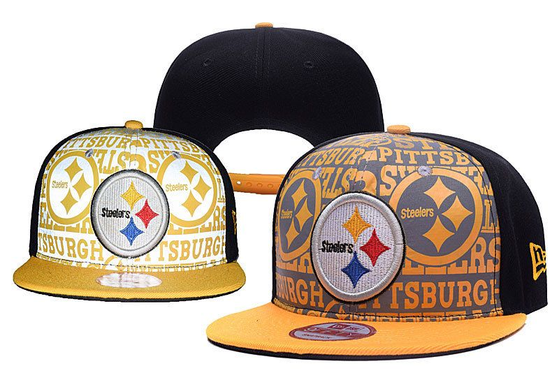 Chicago Bulls Basketball Hats  15 · Pittsburgh SteelersSteelers TeamChicago  ... 2727ca3ae5a