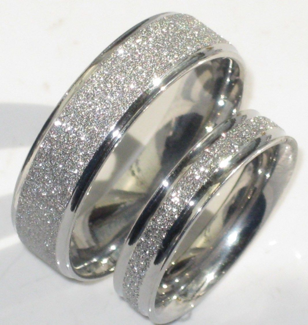 14 Delightful Find Cheap Diamond Rings Ideas Mens Wedding Rings Diamond Wedding Bands Mens Gold Wedding Band