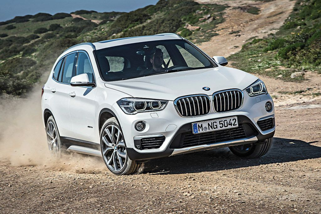 2018 Bmw X1 Hybrid Specs Engine And Price Bmw Teknologi Olahraga