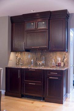 Sink Location Not In Center Kitchen Photos Wet Bar Sinks Design