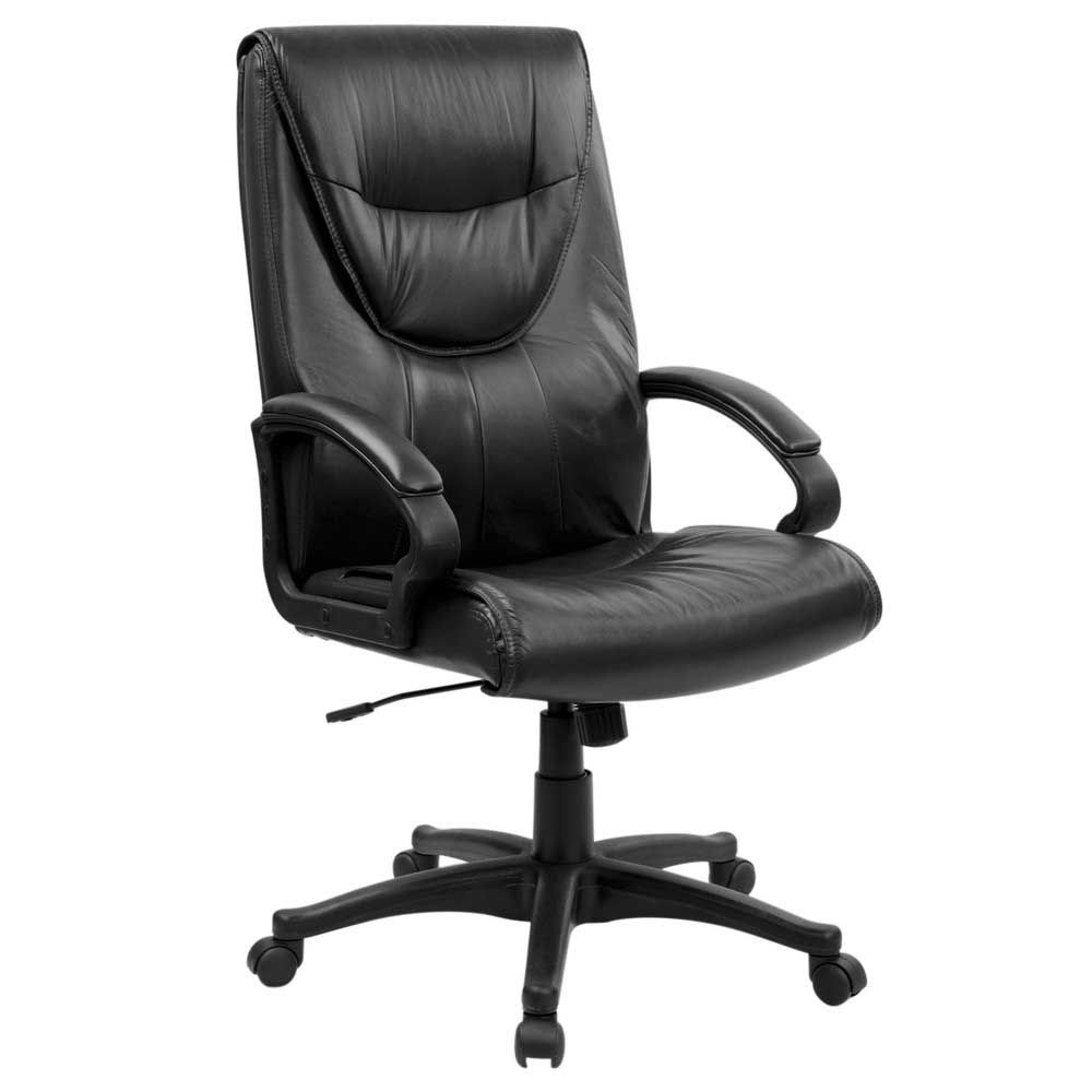 Find This Pin And More On Cheap Computer Chairs By Computerschair.