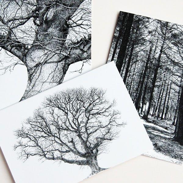 Tree-Print-Cards.jpg 600×600 пикс