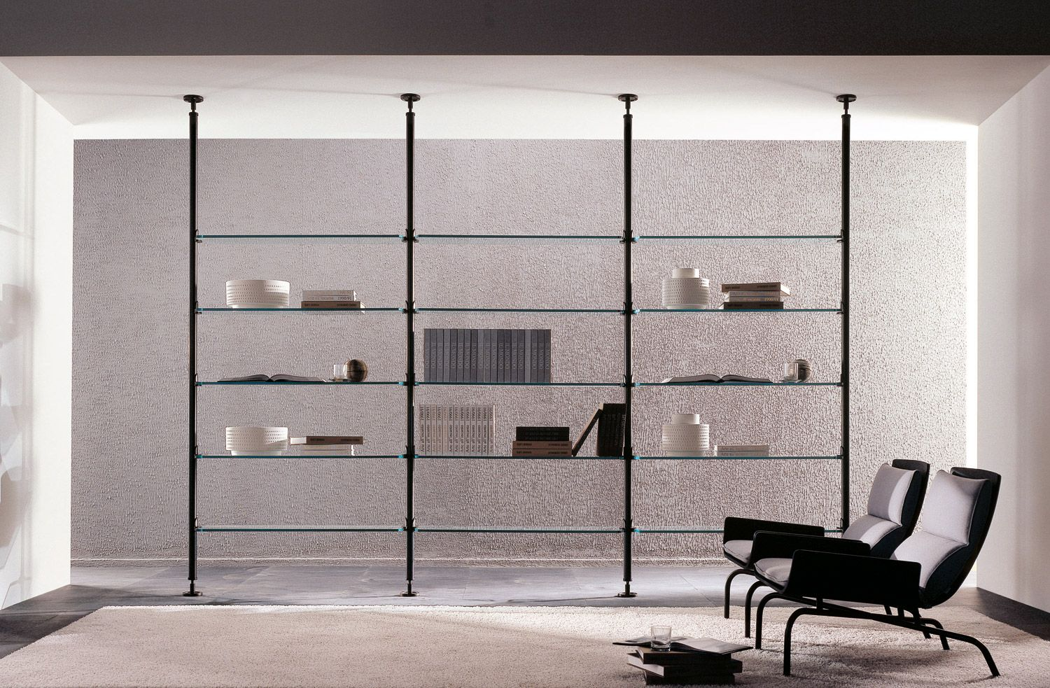 Porada arredi srl storage shelving in 2019 pinterest for Porada arredi srl
