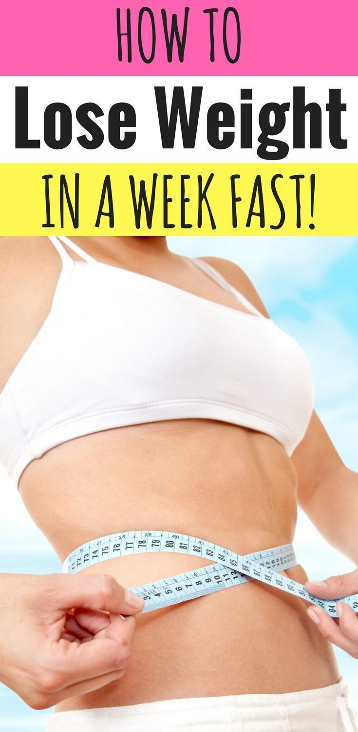 Fast weight loss tips for beginners #quickweightlosstips  | amazing weight loss tips#weightlossjourn...