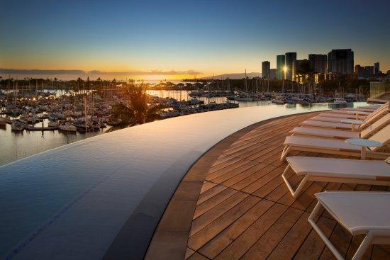 Best Hotels In The United States Tripadvisor Travelers Choice Awards In 2020 Waikiki Hotels Prince Waikiki Hotel Hawaii Hotels