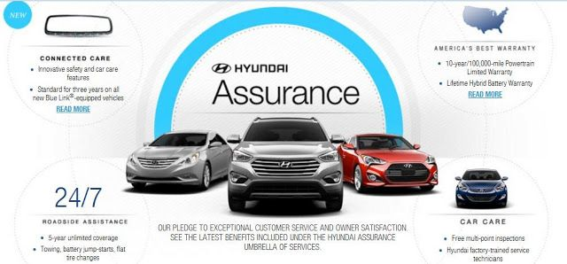 24 7 Road Side Assistance With Innovative Safety Car Care Factory Trained Service Technicians Who Provide Buyer Protection And Car Care Hyundai Car Safety