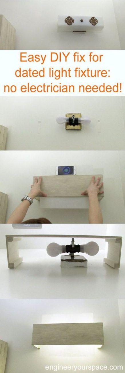 Photo of Farmhouse Rustic Bathroom Light Fixtures 18+ Super Ideas