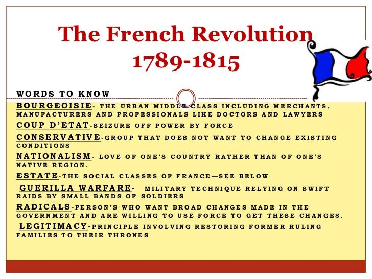 pin by alyssa t on the french revolution french revolution revolution world history classroom. Black Bedroom Furniture Sets. Home Design Ideas