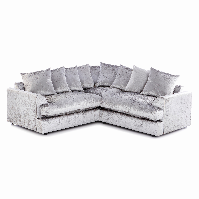 Beautiful Grey Velvet sofa Photograpy sofas amazing grey ...