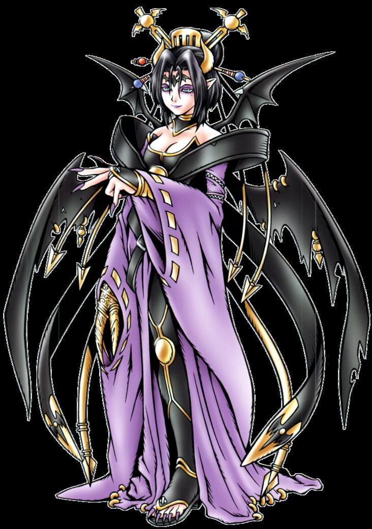 Lilithmon Vs Battles Wiki Fandom Powered By Wikia Digimon Anime Fire Manipulation