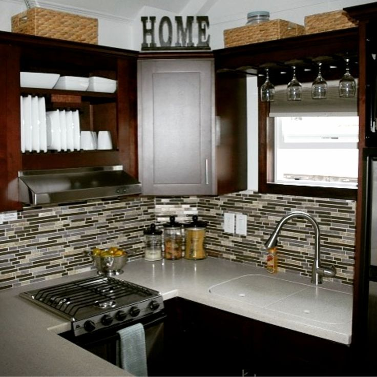 Inside Tiny Houses Images See House Interiors And Exteriors Floor Planore Pictures Of Out Tinyhouses