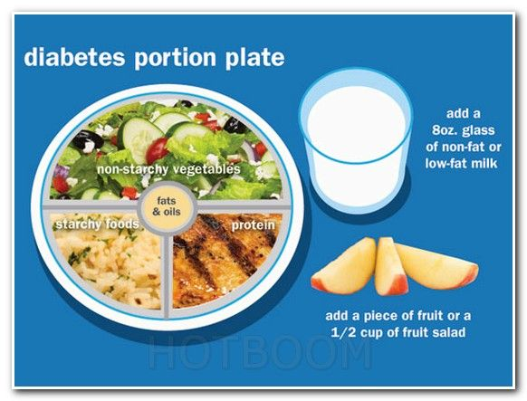 Weight Loss At 30 Skinny Girl Diat Diet Chart For Slim Dr Atkins