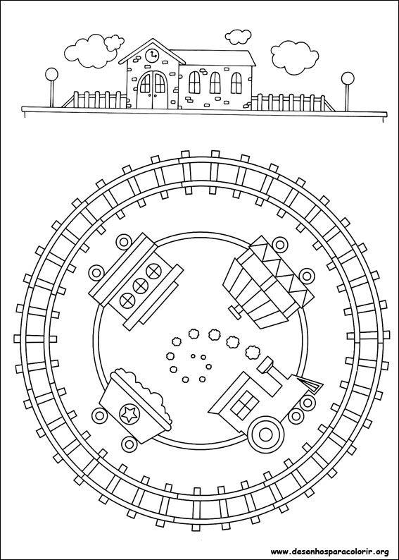 Pin Von I T Auf Mandala 2 Mandala Malvorlagen Mandala Ausmalen Abc Malvorlagen