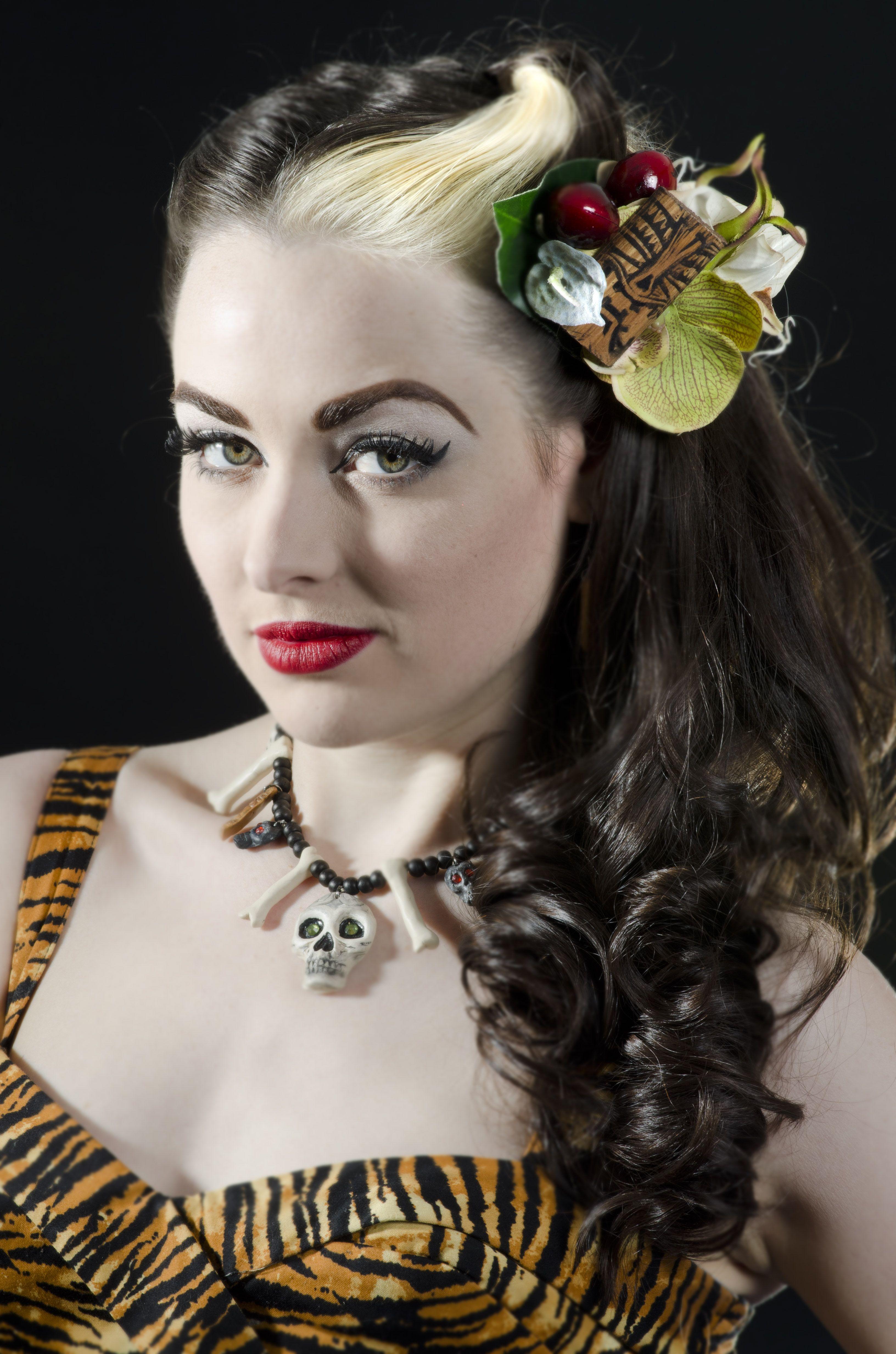 Missy Malone nudes (16 images) Erotica, iCloud, cleavage