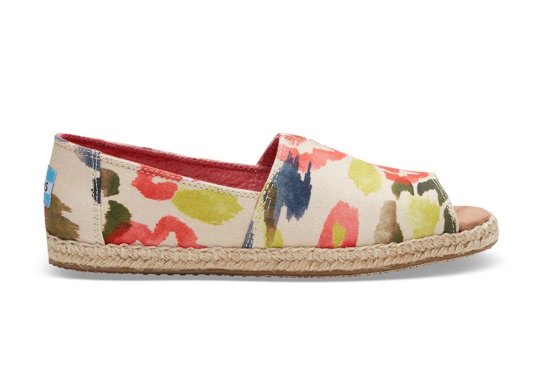 Footwear - Espadrilles Aquarelle Ds6lXpjx