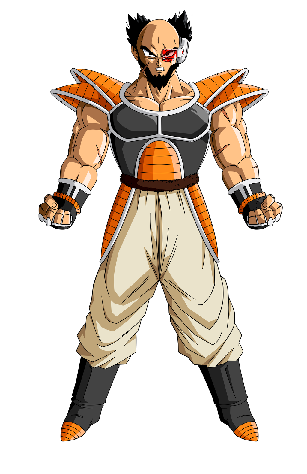Blastrider Commissions Open On Twitter Dragon Ball Artwork Dragon Ball Super Goku Anime Dragon Ball Super
