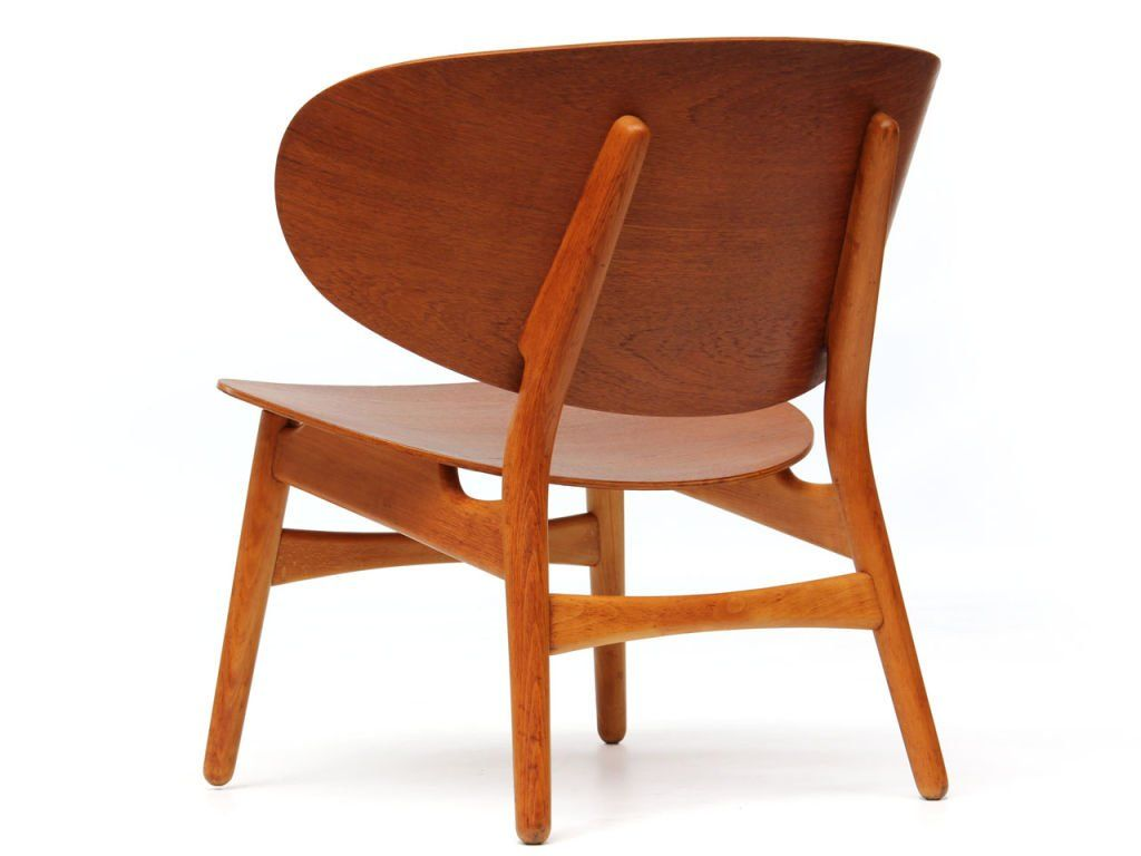 Modern furniture chairs - Find This Pin And More On Danish Modern Furniture Design