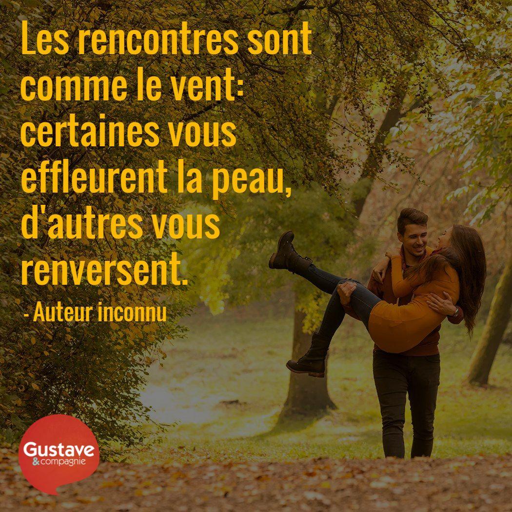 vous vous êtes déjà rencontrés - Traduction en anglais - exemples français | Reverso Context