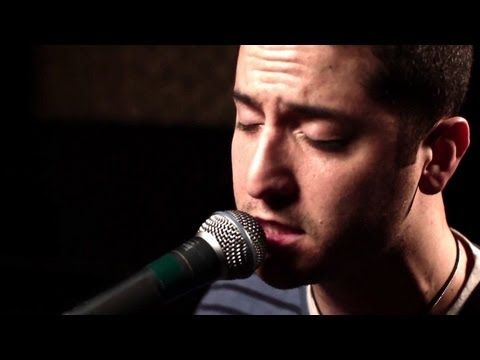 ▶ Adele - Set Fire To The Rain (Boyce Avenue cover) on iTunes & Spotify - YouTube