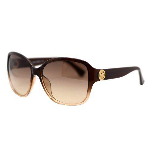 44dece8d2e VERSACE Eyeglasses VE 1185B 1002 Gold 53MM Versace.  150.47 ...