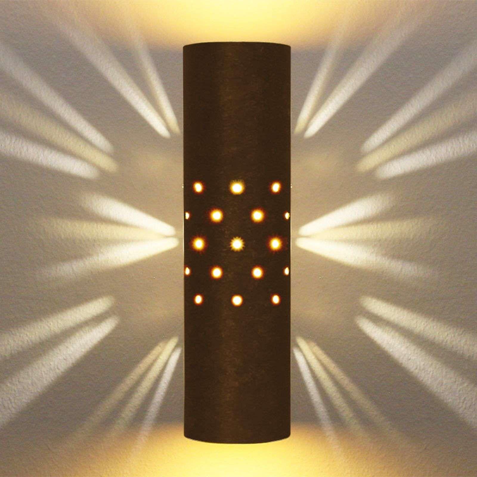 Led Hangeleuchte Cardito 156 Led Chrom Kristall L 70 Cm Spot Lampe Selber Bauen Wandleuchte Innen Gold In 2020 Wandleuchte Kronleuchter Gunstig Led Hangeleuchte