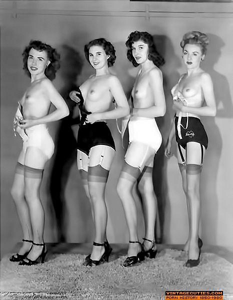Topeka ks girls naked