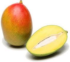 Pour Nettoyer Le Visage Le Noyau De Mangue Apres Avoir Mange Le Fruit Ne Jetez Pas Le Noyau Ou Reste T Soins Beaute Recette Beaute Produits De Beaute
