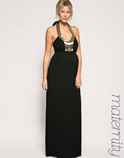 284ea0089 Tiendas de ropa para embarazadas