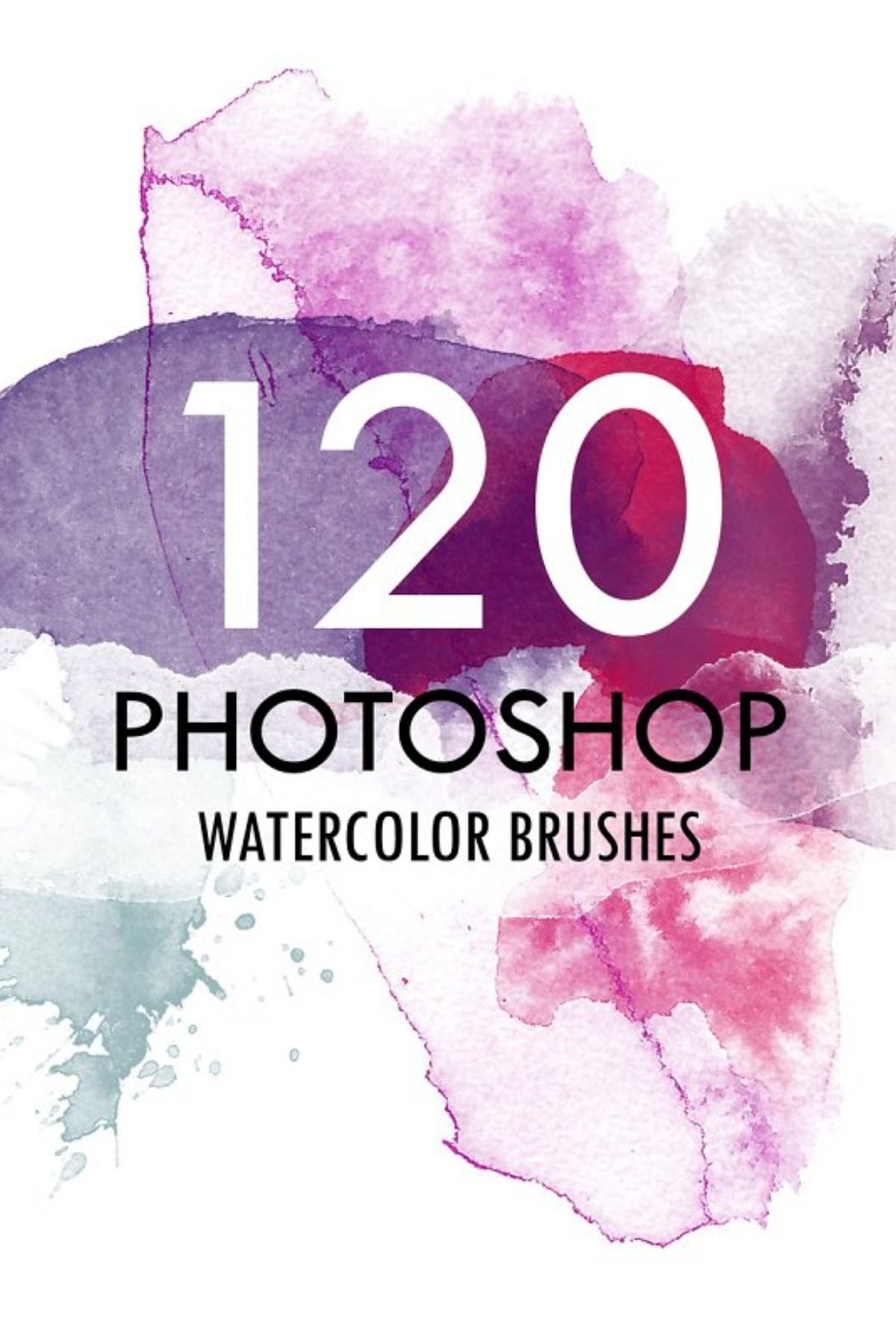 I Would Like To Introduce My Watercolor Brushes It Is A Set Of