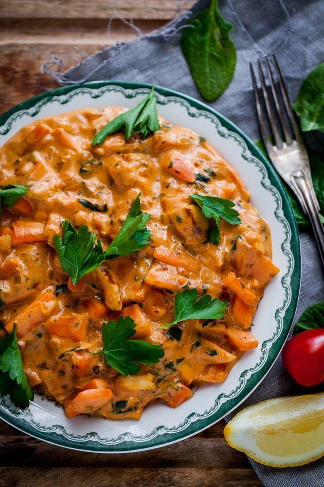 5 Enkla Middagar Veckans Mat Linnéas Skafferi Food 3 Cook