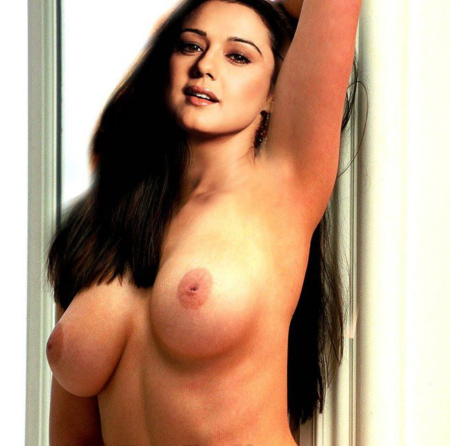 tiffany towers naked hd