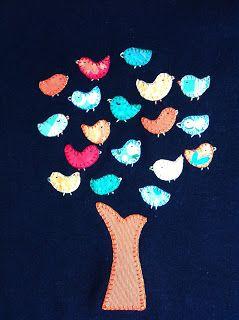El árbol es la representante de la madre tierra. A través de sus raíces se conecta con la misma. El Rey Árbol alcanza el cielo ...
